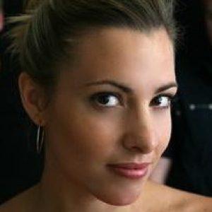 Profile picture of Anneli Lindeborgh