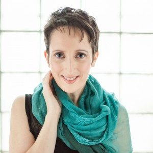 Profile picture of Julie Pone