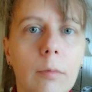 Profile picture of Tatiana Grujevsky