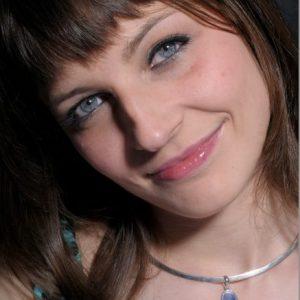 Profile picture of Ditte Auriga
