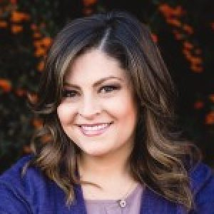 Profile picture of Dr. Heather Jones, DOM, Medical Intuitive