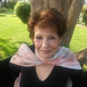 Profile picture of Rea Plaka