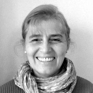Profile picture of Jaroslava Rybanska