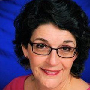 Profile picture of Gina Champagne