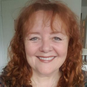 Profile picture of Laurel Tate