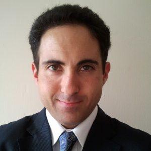 Profile picture of Gordon Buhagiar