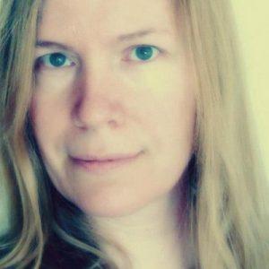 Profile picture of Lucie Bringia