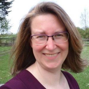 Profile picture of Anna Maria Olsen