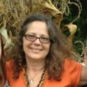 Profile picture of Barbara Staver