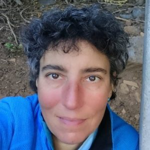 Profile picture of Diane Baechler
