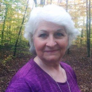 Profile picture of Debbra Lupien