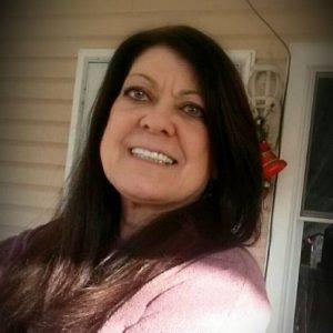 Profile picture of Barbara Denny