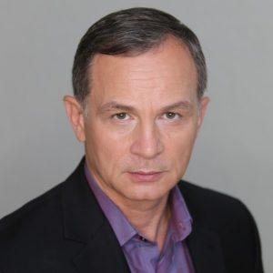 Profile picture of Ohvie