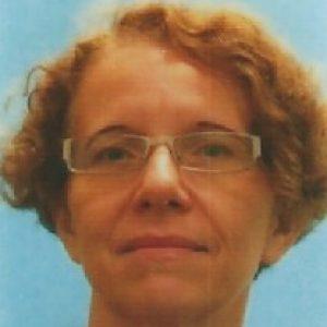 Profile picture of Yvonne Smarzhevsky