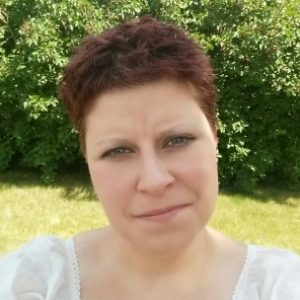 Profile picture of Crystal Klebanowski