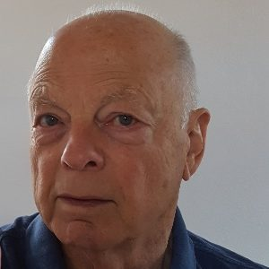 Profile picture of Christian Kattenstroth