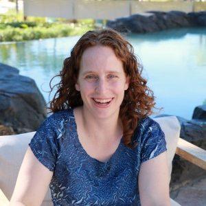 Profile picture of Brie Pawlak