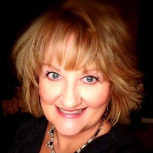 Profile picture of Michelle Matteson
