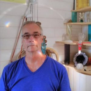 Profile picture of John Shemwell