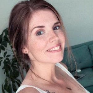 Profile picture of Victoria Hopkins