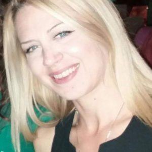 Profile picture of Zoi Tzoniki