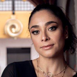 Profile picture of XIMENA DOMINGUEZ RAMOS