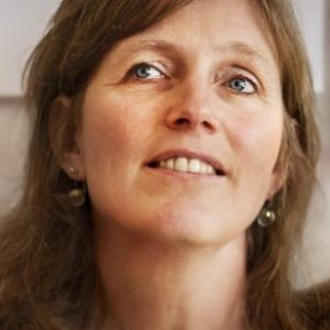 Profile picture of Marjolein Doesburg, PhD