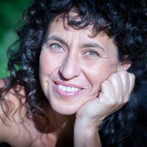 Profile picture of Giorgia Nicholas