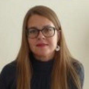 Profile picture of Hanne Sandholt