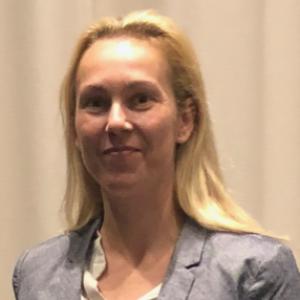 Profile picture of Andrea Kover