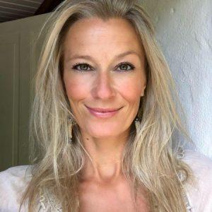 Profile picture of Chantall Montserrais Savannah McCann