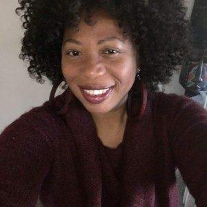 Profile picture of Tonya Bodison