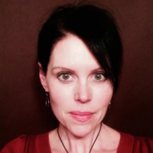 Profile picture of Stephanie Tingle Hardman
