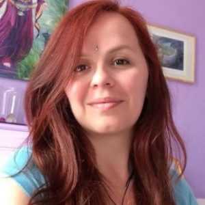 Profile picture of Joana Campos Pinto
