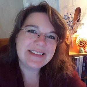 Profile picture of Katie Kieffer