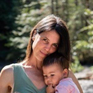 Profile picture of Fiona Black