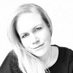 Profile picture of Camilla Hunter