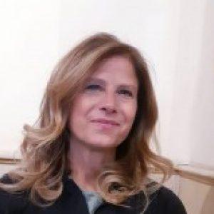 Profile picture of Anna Scelzo