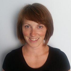 Profile picture of Christie Rourke