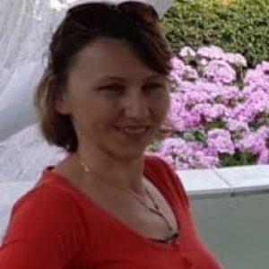 Profile picture of GABRIELA CARAC