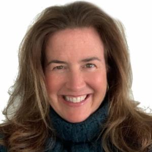 Profile picture of Susannah Hansen