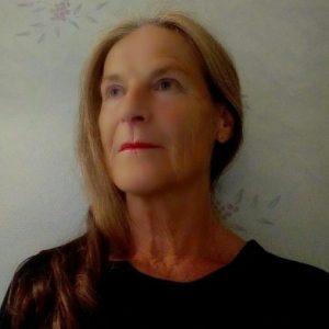 Profile picture of Tuva-Lena Bodin